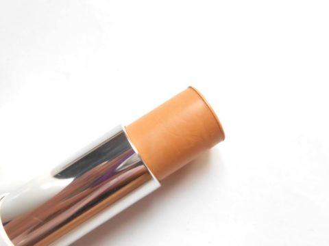 Colourpop No Filter Foundation Stix Review