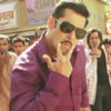 Dabangg 3 asked to remove visuals of sadhus dancing but CBFC unlikely to comply