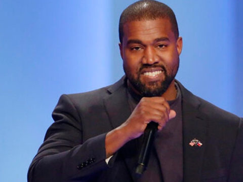 Kanye West 759