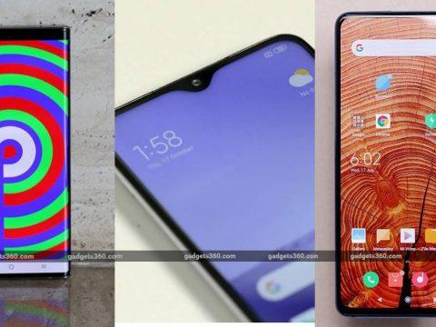 best phones 2019 ndtv 1576683137386