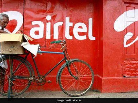 bharti airtel 650x400 61525260697