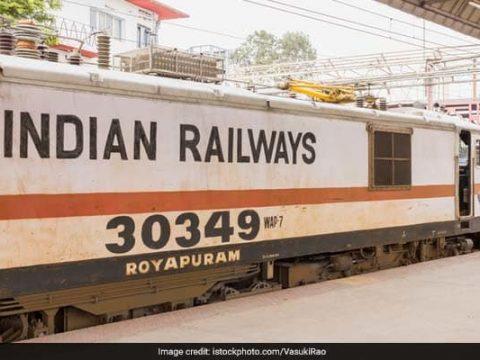 indian railways 650x400 41501136563