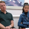michael jessen slams 90 day fiance fakery calls it a load of bs
