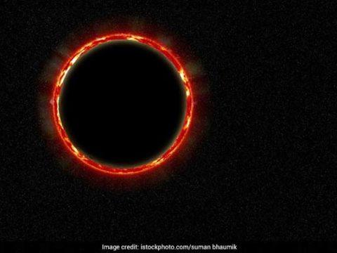 n66toc2o solar eclipse 625x300 24 December 19