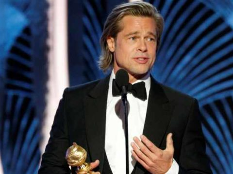Brad Pitt 759