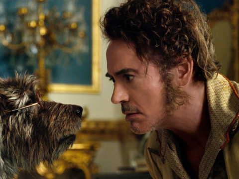 DOLITTLE REVIEW 759