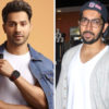 Varun Dhawan denies starring in his brother Rohit Dhawan's next
