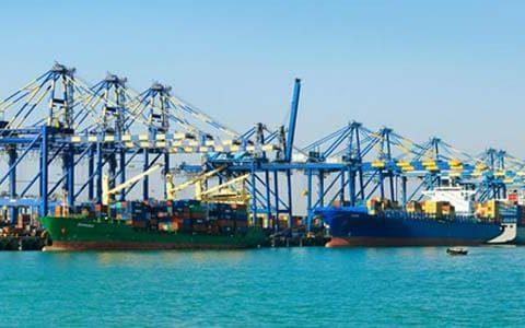 adani ports 625x300 81446544306
