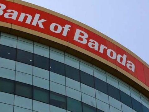 bank of baroda new 650x400 51470892162