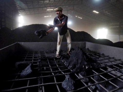 f86dnk4 coal india reuters 625x300 07 January 20