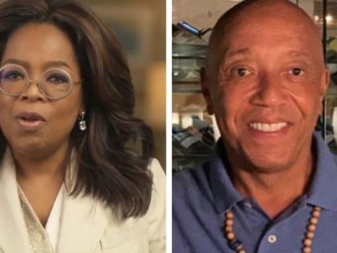 oprah.0