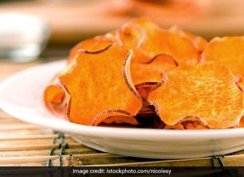 p1pacnfo carrot chips 625x300 17 September 19