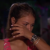 the bachelor week 2 preview down with hannah brown