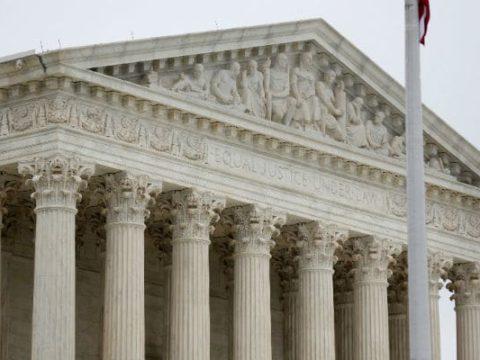 us supreme court reuters 625x300 1528156089836