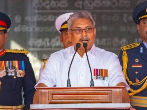 1027dd37 2d484d52 president gotabaya rajapaksa 2 850x460 acf cropped