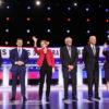 25debate briefing top1 facebookJumbo