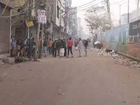 5903qed8 delhi maujpur tense ndtv 625x300 25 February 20