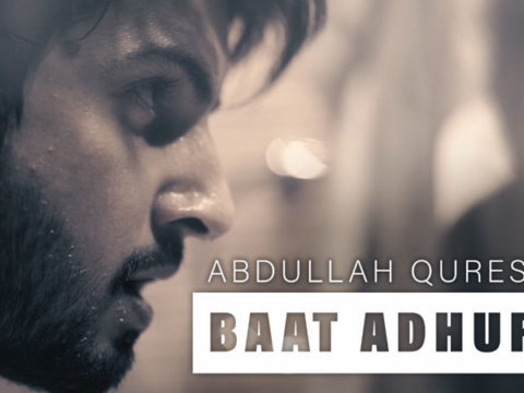Abdullah Qureshi 3