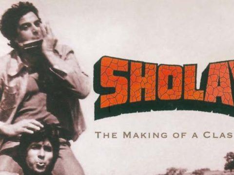 Sholay11 (1)