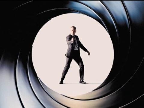 bond theme songs 649