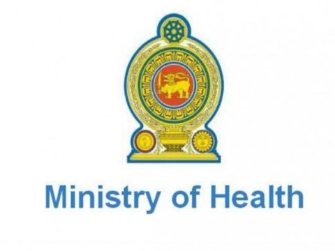 ed7d54b5 14d8df91 ministry of health 850x460 acf cropped 850x460 acf cropped