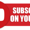 subscribe suchtv youtube