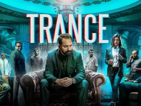 trance movie review 759