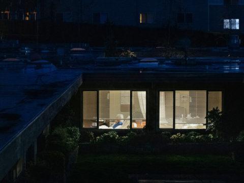 10VIRUS NURSING kirkland window facebookJumbo v2