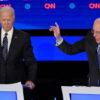 15debate briefing facebookJumbo