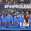 1lolllgg team india hockey twitter 625x300 02 March 20