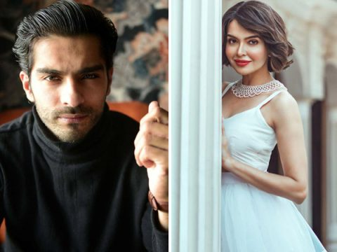 Kasautii Zindagii Kay Kunal Thakur of Kabir Singh fame and Parull Chaudhry have been roped in for pivotal roles
