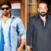 Yash Sanjay Dutt starrer KGF 2s last schedule postponed