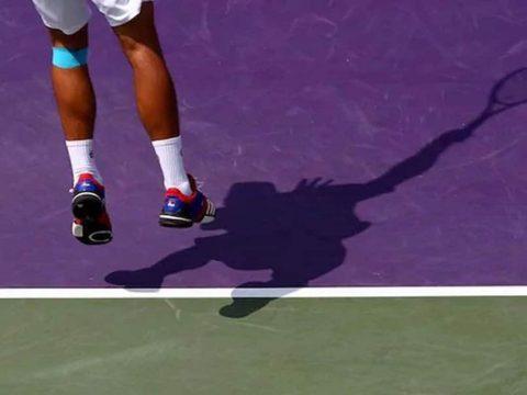 buukhas tennis afp 625x300 11 March 20