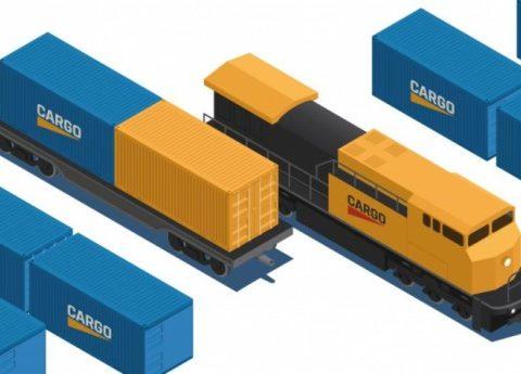 freight train 2