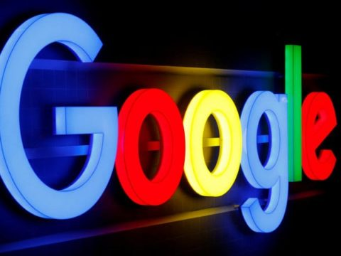google reuters full 1536898892112
