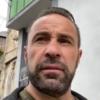 joe giudice wanders deserted streets of italy calls coronavirus