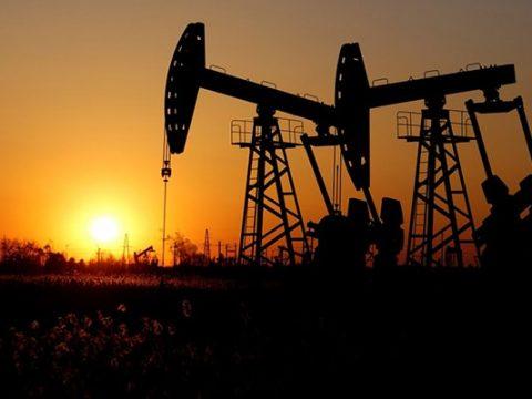 kl0o7hto crude oil daqing oil field china reuters 625x300 13 March 20