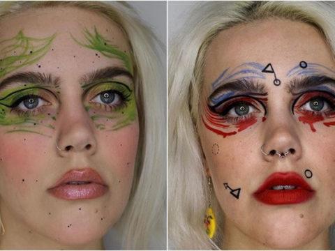 makeup 759