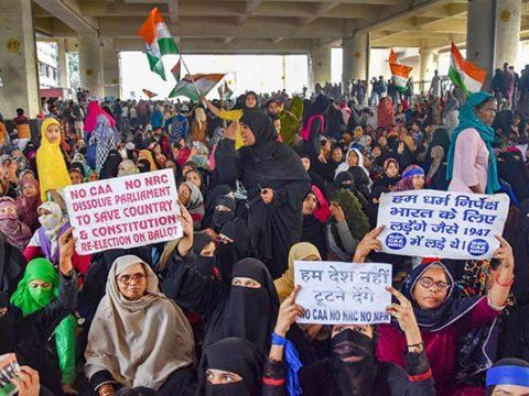 pf9i2o8g delhi anticaa protest jaffrabad 625x300 23 February 20