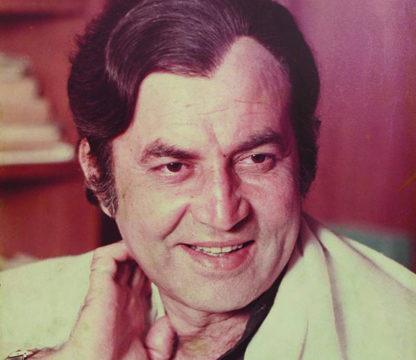 versatile tv actor muhammad ali remembered 1524137753 6478