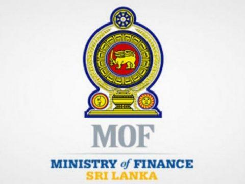 66931eb2 e3dd753b finance ministry 850x460 acf cropped