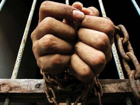 6a970bab 924f3f30 arrested 850x460 acf cropped