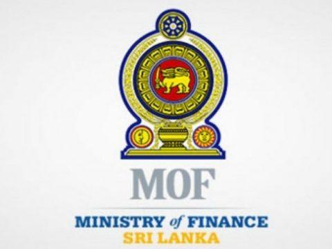 77319ca7 a9960379 e3dd753b finance ministry 850x460 acf cropped 850x460 acf cropped
