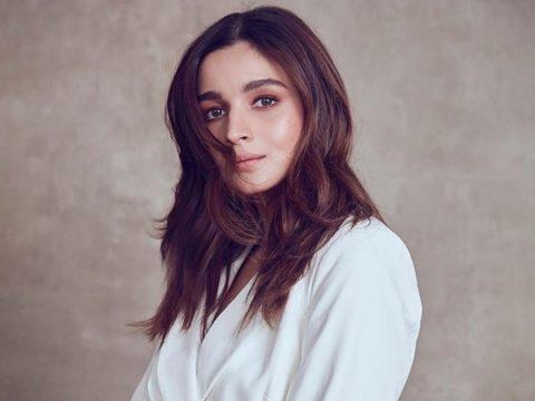 Alia Bhatts date dilemma after lockdown