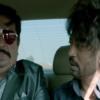 Rishi Kapoor Irrfan Khan
