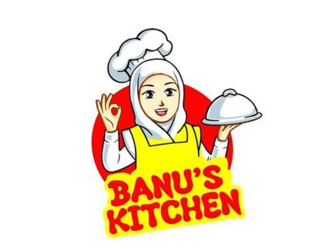 baanu kitchen twitter 1587805224554
