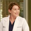 dr meredith grey