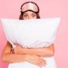 pillow challenge 759