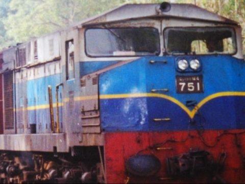 4b9edfe5 895144ca 2d9bac17 e0e3426e train northern 850x460 acf cropped 850x460 acf cropped 850x460 acf cropped