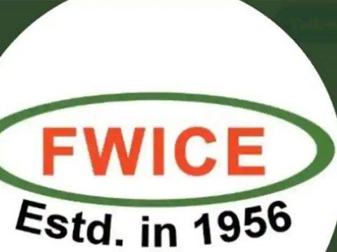 Film Federation writes to Maharshtra CM to resume work
